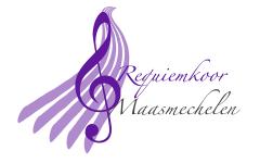 Requiemkoor Maasmechelen – dekenaat Genk