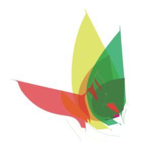 logo Jeugdkoor Animosa