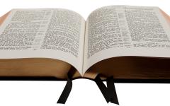 open bijbelse vragen – dekenaat Genk