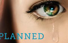 film Unplanned – dekenaat Genk