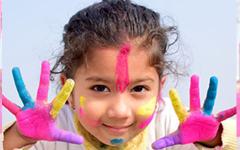 kinderactiviteiten – dekenaat Genk