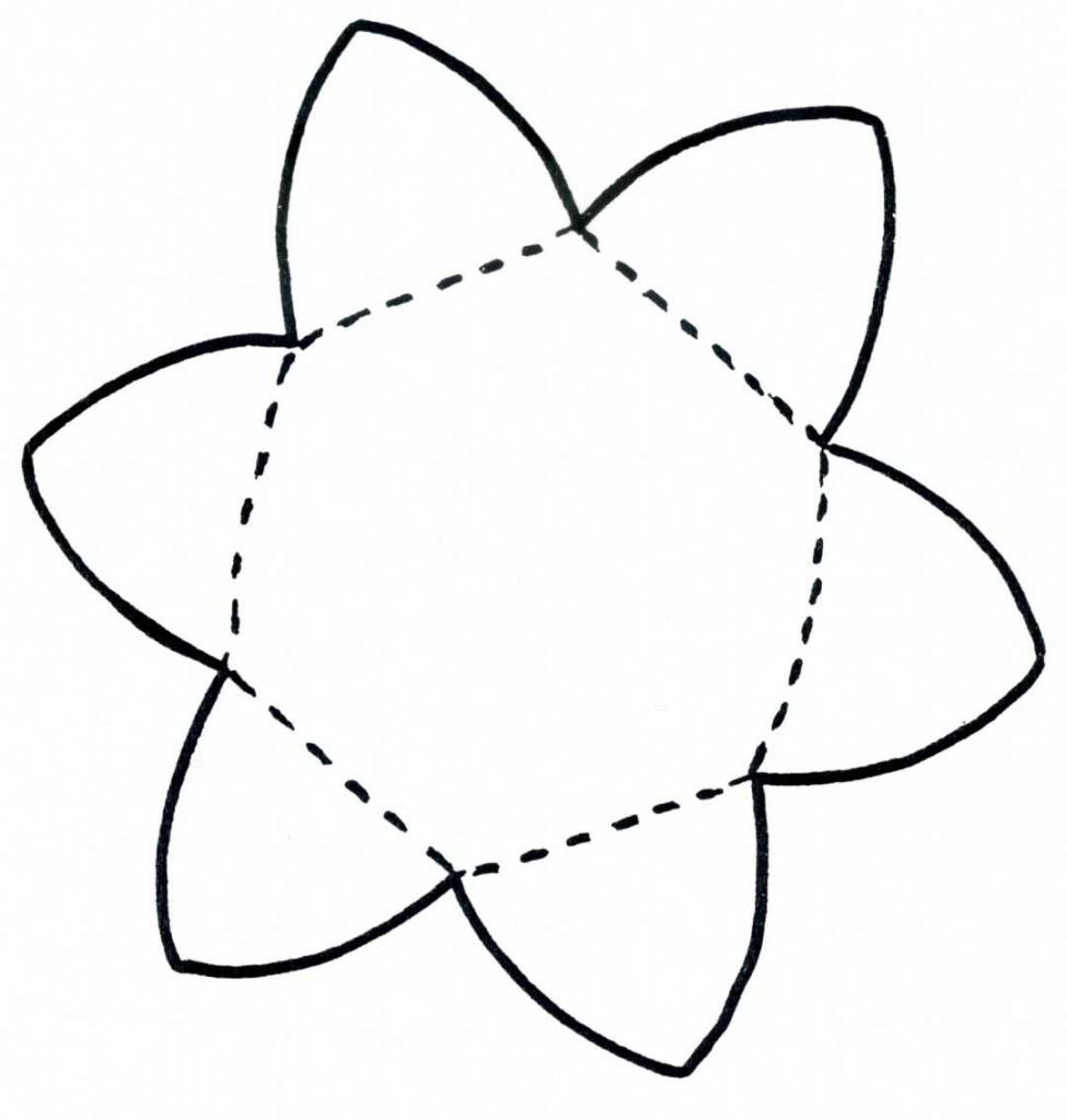 bloemblaadjes – dekenaat Genk