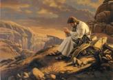 getuigenis pastoor michael – dekenaat Genk