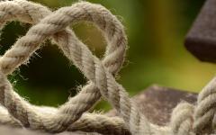 je hart in touw voor elkaar – dekenaat Genk