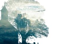 weetjes over kerkgebouwen in België – dekenaat Genk
