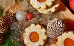 kerstpuzzel – dekenaat Genk