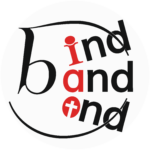 icoon tentoonstelling verbinden bind band bond – dekenaat Genk